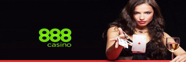 888-casino-600