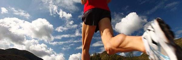 marathonia1 600_cupoweb