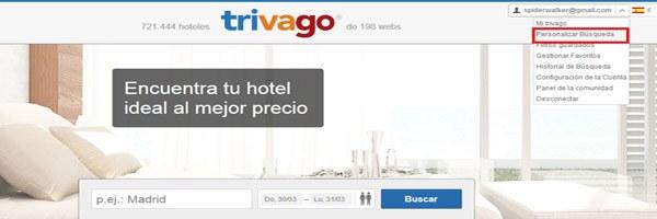 trivago1 600_cupoweb