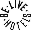 belive-hotels logo_Cupoweb