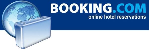 booking 600_Cupoweb