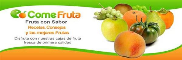 comefruta-frutas 600_cupoweb