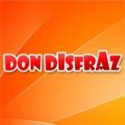 dondisfraz logo_Cupoweb