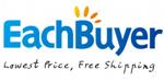 eachbuyer logo 150
