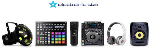 electronicstar 600_Cupoweb