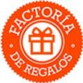 factoriaderegalos