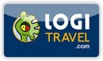 logitravel logo_Cupoweb