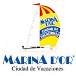 marina_dor_logo copia_cupoweb