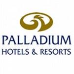 palladiumhotelgroup