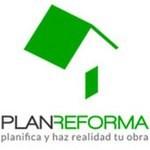 planreforma