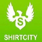 shirtcity logo_Cupoweb