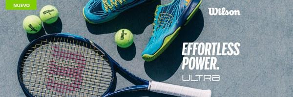 tennispoint 600_Cupoweb