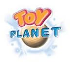 toyplanet
