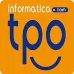 tpoinformatica
