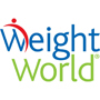 weightworld logo_square 90